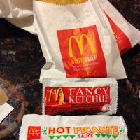 Photo taken at McDonald's by Lette on 6/30/2015