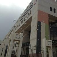 Photo taken at Department of Economic Development by NwaiiiRah on 4/21/2013