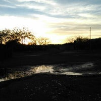 Photo taken at Larache by Nicole M. on 10/30/2013