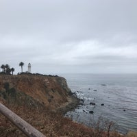 Photo taken at Alta Vicente Trail by Sandy P. on 6/10/2017