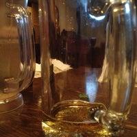 Photo taken at John Brewer's Tavern by Jim B. on 5/11/2013