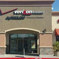 Photo taken at GoWireless Verizon Authorized Retailer by GoWireless Verizon Premium Retailer on 6/29/2016