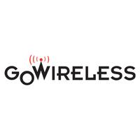 Photo taken at Verizon Authorized Retailer – GoWireless by GoWireless Verizon Premium Retailer on 7/14/2016