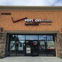 Photo taken at Verizon Authorized Retailer – GoWireless by GoWireless Verizon Premium Retailer on 5/19/2016