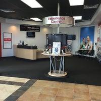 Photo taken at Verizon Authorized Retailer – GoWireless by GoWireless Verizon Premium Retailer on 6/27/2016