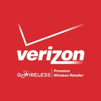 Photo taken at GoWireless Verizon Authorized Retailer by GoWireless Verizon Premium Retailer on 5/21/2016
