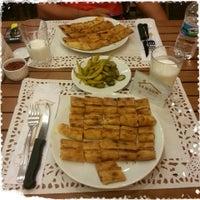 Foto tomada en Samsun Pide Evi por Aysegul 1. el 9/29/2013