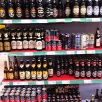 Foto tirada no(a) Sonda Supermercados por Tom em 4/21/2013