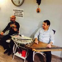 Photo taken at Kırık Fincan by İbrahim Y. on 9/19/2015