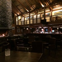 Photo taken at Alexander's by Arriman on 9/5/2014
