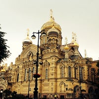 Foto tomada en Успенское подворье монастыря Оптина пустынь por Luba N. el 7/23/2014