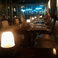 5/19/2013 tarihinde Nadya I.ziyaretçi tarafından Kebabi Restaurant'de çekilen fotoğraf