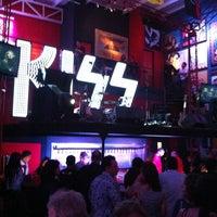 Photo taken at Rock & Brews by Sergio B. on 3/23/2013
