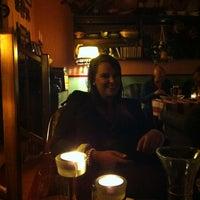 Das Foto wurde bei Engler's Unikat von Lotte V. am 10/10/2012 aufgenommen