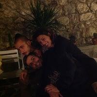 Photo taken at Il Mulino Cavalli/Morlotti by Claudia C. on 9/3/2013