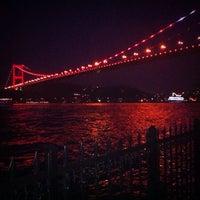 7/13/2013 tarihinde Gamze G.ziyaretçi tarafından Oba Park Cafe'de çekilen fotoğraf