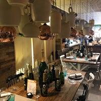 Foto tomada en Restaurante Macel·lum por Fede B. el 3/30/2017