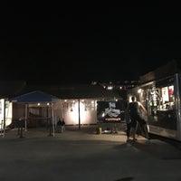 Das Foto wurde bei Valentina's Tex Mex BBQ von Rick M. am 10/2/2017 aufgenommen