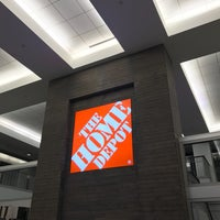 the home depot corporate office 1 tip
