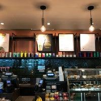 Photo taken at Starbucks by Jeff P. on 8/30/2017