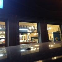 Foto tirada no(a) Bar Sporting por Viktor K. em 11/18/2012