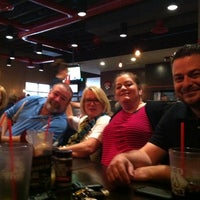 Photo taken at Firehouse Pizza by Laurel K. on 8/31/2014