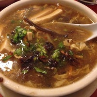 Chinese Noodle Cafe St Louis