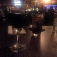 ... Photo taken at Cellars Restaurant u0026&;&; Lounge by Lindsey H. on 10 ... & Cellars Restaurant u0026 Lounge (Now Closed) - Belltown - 2132 1st Ave
