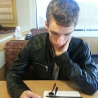 Photo taken at IHOP by Lindsey H. on 9/14/2012