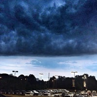 Photo taken at Penndel, PA by Team Toyota of Langhorne on 7/24/2014