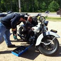 Photo taken at CycleX by Cheri B. on 9/15/2012