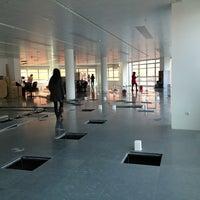 Photo taken at vLex HQ by Lluis F. on 12/28/2012