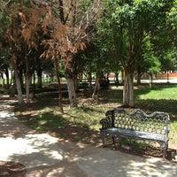 Photo taken at El Tunal by Myrzac M. on 7/21/2013