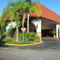 Photo taken at Maingate Lakeside Resort by Franco S. on 10/23/2012