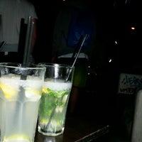 Photo taken at Club La Sala by Franco S. on 3/6/2015