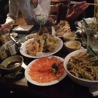 Foto tomada en Daikoku por Priscilla R. el 11/25/2012
