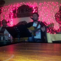Photo taken at Others Bar by Ertunç G. on 1/15/2013