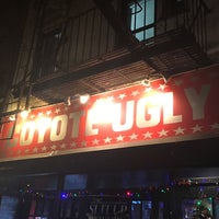 Photo taken at Coyote Ugly Saloon by Nathan B. on 12/22/2016