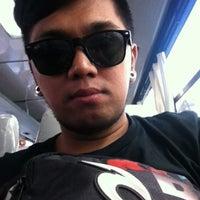 Photo taken at JAM Liner (Pasay Terminal) by Lei D. on 4/18/2013