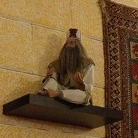 Photo taken at Irani House by Tariq A. on 9/20/2012