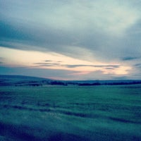 Photo taken at Cooma by SHOPSUI by Sylvia Tai on 4/6/2013