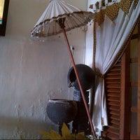 4/25/2013에 bella t.님이 Aluna Home Spa (ex. Bala Bale Spa)에서 찍은 사진