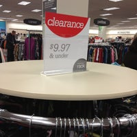 Photo Taken At Nordstrom Rack Pers World By Tammy S On 2 25