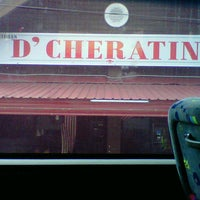 Photo taken at D'Cherating Cafe by ♚fatyn♚ on 11/10/2012