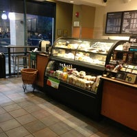 Photo taken at Starbucks by Kimberly S. on 3/16/2013