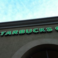 Photo taken at Starbucks by Kimberly S. on 11/17/2012