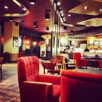 Photo taken at Starbucks by Harry Z. on 2/17/2013