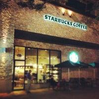 Photo taken at Starbucks by Harry Z. on 7/28/2013