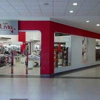 Foto tirada no(a) Shopping Cidade Norte por Humberto G. em 2/14/2013