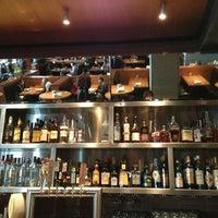 Photo taken at Westside Tavern by Tak U. on 1/5/2013